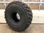 ITR Set 4 tires 29
