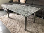 Coutchtisch Granit