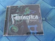 CD Fantastica