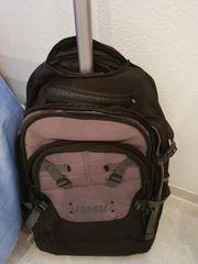 d26e708a29920 Trolley Rucksack gebraucht kaufen! 2 St. bis -60% günstiger