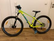 TREK Superfly 5 RH 15
