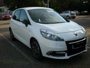 Renault Scenic Energy dCi 130