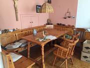 Kiefer Moebel In Gilching Haushalt Möbel Gebraucht Und Neu