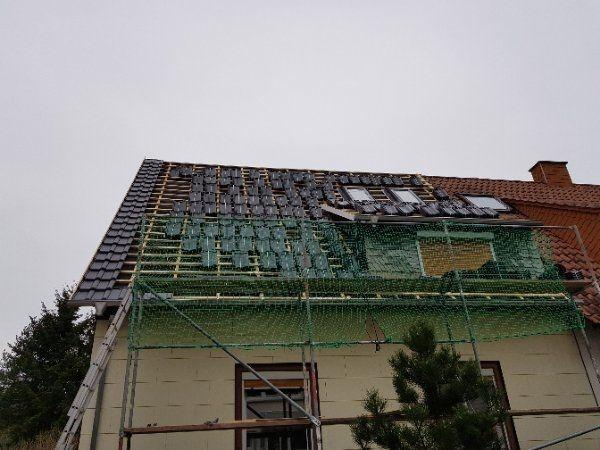 Dachdecker In Karlsruhe Dienstleistungen Rund Ums Haus Gewerblich