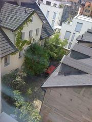 Altstadt-Hofhaus: 2