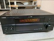 Yamaha Receiver RX-V1800