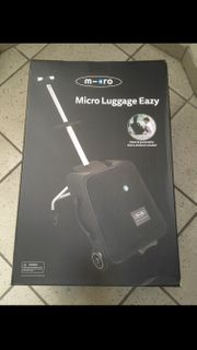 Micro Luggage Eazy Koffer