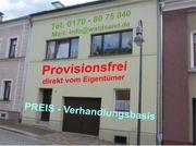 Reihen Haus in Schöneck Vogland