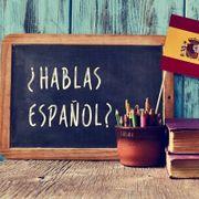 Nachhilfe in Spanisch (