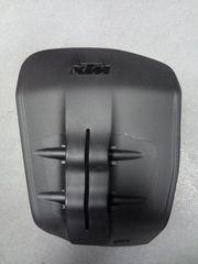 KTM Adventure Motorschutz Artikelnummer 6030319000030