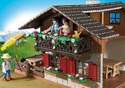 SUCHE Naturlage Bauernhaus Handwerkerhaus Bau
