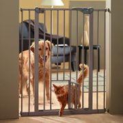 Hundegitter Absperrgitter Savic Dog Barrier