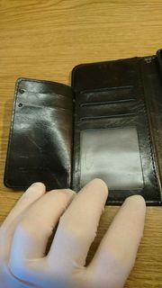 Book Case Handytasche Tasche Hülle