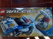 Lego Racers Set 7970