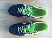 Nike Stollenschuh Gr 42 5