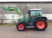 Schlepper - Traktor Fendt Farmer 309