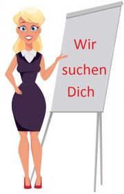 Messe - Stand Personal - 25 EUR