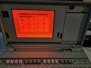 IBM PS 2 P70