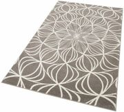 NEU Hochflor-Teppich my home 180x120