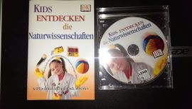 Bild 4 - PC DVD Software Lernprogramme zu - Obersulm