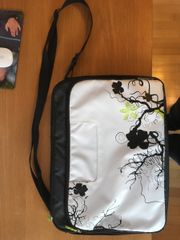 laptoptasche 16-17