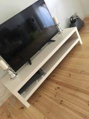 Ikea Tv Bank