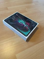 iPad Pro 11 Wifii Cellular
