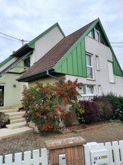 Seltz freistehendes Haus zu verkaufen