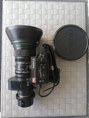 Canon J13x9B4 IRS II-A SX12
