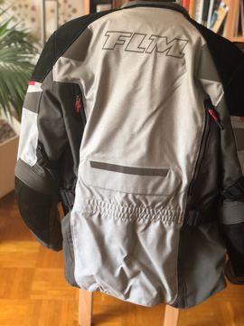 Motorradbekleidung Damen Gr 44: Kleinanzeigen aus Frankfurt Oberrad - Rubrik Motorradbekleidung Damen, Kinder