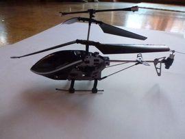 Spielzeug: Lego, Playmobil - I-Helicopter 777- 170