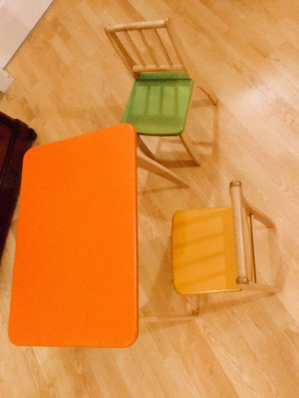 Kinder Sitzgruppe günstig gebraucht kaufen - Kinder Sitzgruppe ...