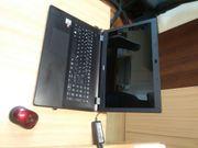 Laptop Notebook Acer E5-721-47PP gebraucht