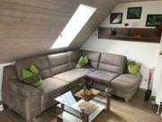 Möbliertes kleines 2 5-Zi -Appartement Schwabach