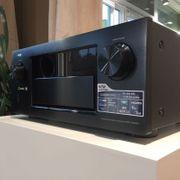 Denon AVR-X7200WA Cinema 9 2-AV-Receiver