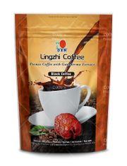 Reishi Ganoderma Kaffee - DXN