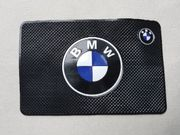BMW Anti Rutsch Pad