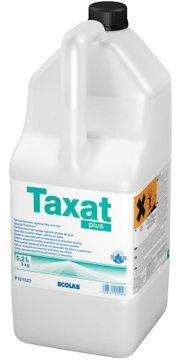 ECOLAB Taxat Plus Fettlöser Waschkraftverstärker