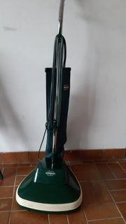 Vorwerk Polier - und Reinigungsmaschine