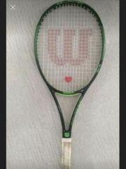 Tennischschläger Wilson