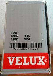 Velux Plissee Erweiterung - Set FPN