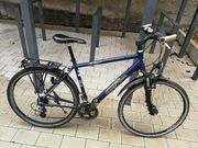 Fahrrad Göricke 28 Zoll