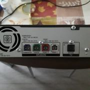 sony dvd receiver