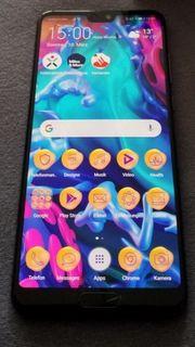 Huawei P20 Pro Black Dual