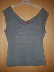 T-Shirt Top für Damen von