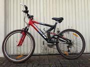 SCOTT Mountain Bike 26 Zoll