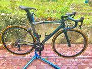 Specialized Allez Sprint Sagan Edition