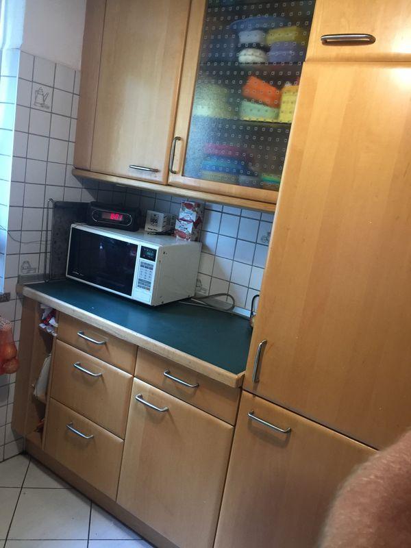 gebrauchte küchen verkaufen münchen | Kuchen Berlin