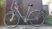 Corratec Damenrad