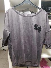 Damen Shirt in Größe XL